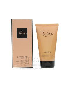 Lancôme Tresor Precious Perfumed Shower Gel 150 ml
