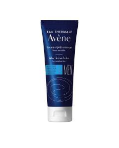 Avene Men After-Shave Balm 75 Ml