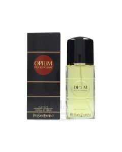 YSL Opium Pour Homme Eau de Toilette 100 ml