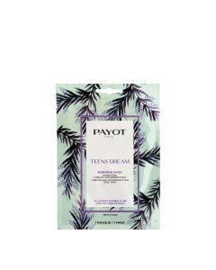 Payot Morning Mask Teens Dream purifying 1 Pcs