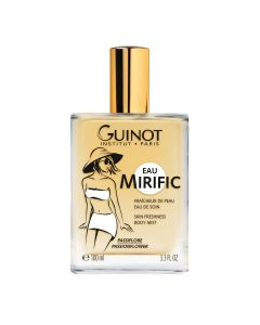 Guinot Eau Mirific 100 Ml