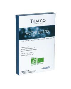 Thalgo Detoxifying Activ Détox