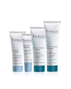 Thalgo Hydration Crackers - Face & Body