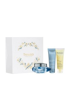 Thalgo Cold Cream Marine - Nourishing Set 2020