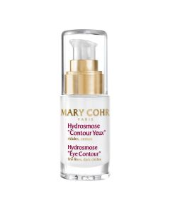 Mary Cohr Hydrosmose Contour Yeux 15 Ml
