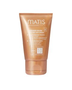 Matis Sun Protection Milk SPF10 Body