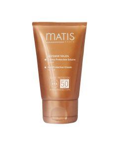Matis Sun Protection Cream SPF20 Face