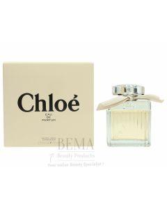 Chloé by Chloé Eau de Parfum 75 ml