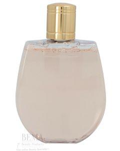 Chloé Nomade Shower Gel Perfumed 200 Ml