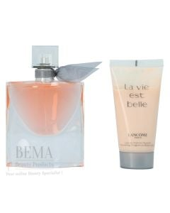 Lancôme La Vie Est Belle Giftset 100Ml