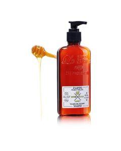 La Fare 1789 Volumizing En Shining Shampoo 200Ml