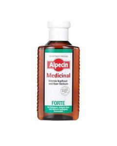 Alpecin Medicinal Forte Lotion 200 Ml