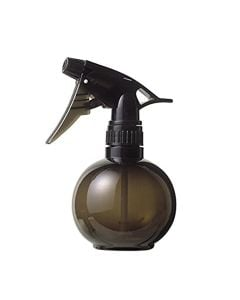 Comair Spray Bottle Salon, 300 Ml, Smoke-Grey