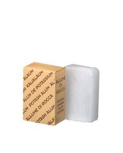 Comair Alaun Styptic Stone, 100 G