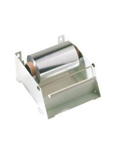 Comair Dispender For Aluminium Foil, Metal, For 150/250 M Rolls