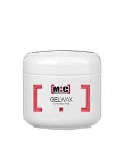 Comair M:C Gelwax F 150 Ml For Flexible Hold