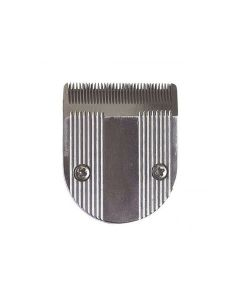 Comair Replacement Cutting Head For Black Expert Stainless Steel