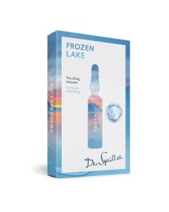 Dr. Spiller Frozen Lake-The Lifting Ampul 14 Ml