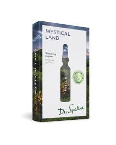 Dr. Spiller Mystical Land-The Calming Ampul 14 Ml