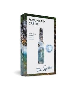 Dr. Spiller Mountain Creek-The Purifying Ampul 14 Ml