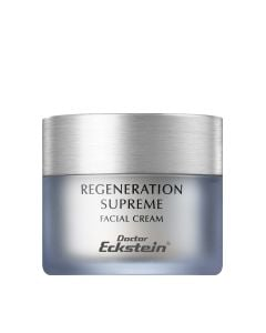Dr. Eckstein Regeneration Supreme 50 Ml