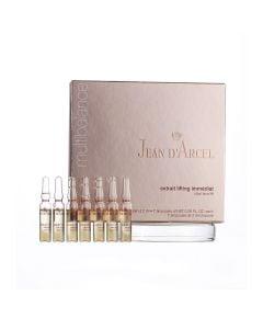 Jean D'Arcel Extrait Lifting Immédiat 7x2 ML