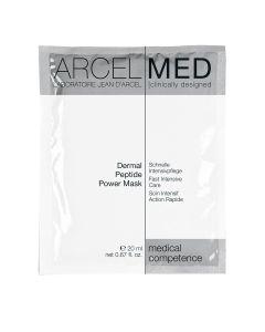 Jean D'Arcel Peptide Power Masker
