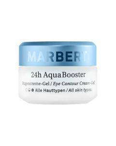 Marbert 24H Aqua Booster Eye Contour Gel Cream