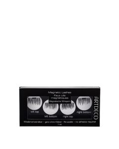 Artdeco Magnetic Lashes 03