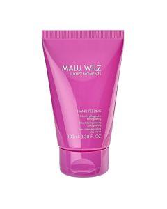 Malu Wilz Luxery Moments Hand Peeling 100 Ml