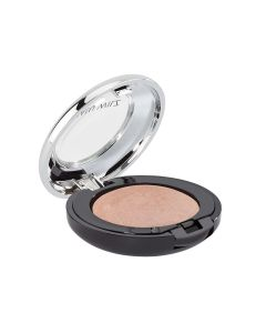 Malu Wilz Luminizing Skin Highlighter Goudglans