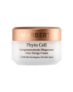 Marbert Phyto Cell Deep Energy Cream