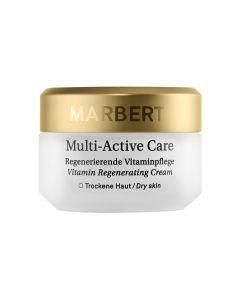 Marbert Multi-Active Care Vitamin Regenerating Cream
