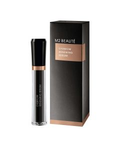 M2 Beauté Eyebrow Renewing Serum 5Ml