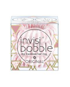 Invisibobble Original Pinkerbell