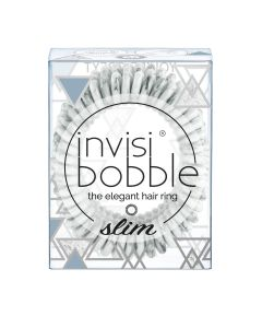 Invisibobble Slim You'Re Greyt