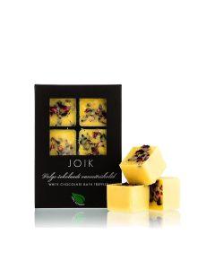 Joik White Chocolate Bath Truffles 310 Gr