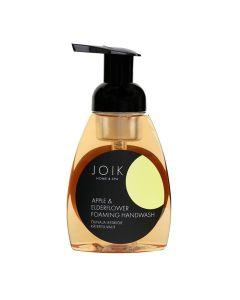 Joik Foaming Handwash Apple & Elderflower 250 Ml