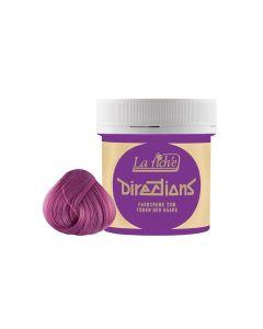 La Riche Directions Lavender 88 Ml Hair Colour