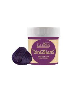La Riche Directions Plum 88 Ml Hair Colour