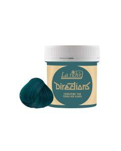 La Riche Directions Alpine Green 88 Ml Hair Colour