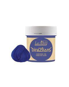 La Riche Directions Midnight Blue 88 Ml Hair Colour