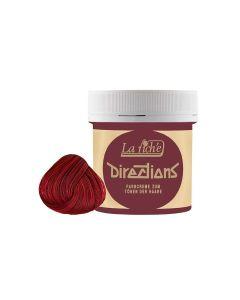 La Riche Directions Vermillion Red 88 Ml Hair Colour