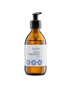 Fushi Bringer Of Peace Herbal Body Wash, Sensitive Skin 230 Ml