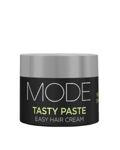 Affinage Tasty Paste 75 Ml