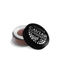 Wunderbrow Wunder2 Caviar Illuminator