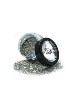 Paintglow Bio Fine Glitter Moon Stone 3 G