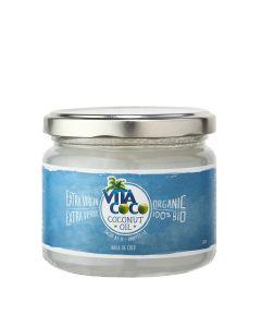 Vita Coco Coconut Oil 250Ml