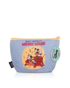 Mad Beauty Disney Bag Minnie & Mickey