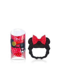 Mad Beauty Disney - Minnie - Headband